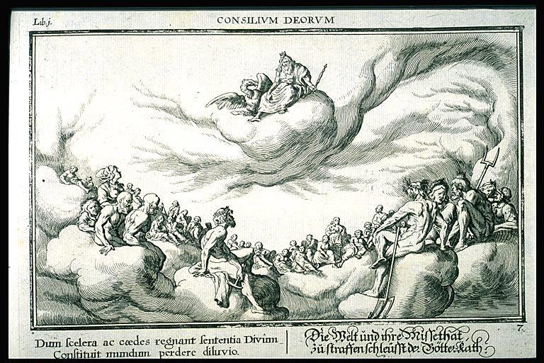 Ecce Romani 2